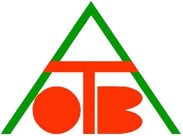 OTB Contracting